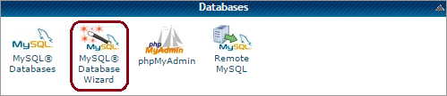 SQL Database Wizard