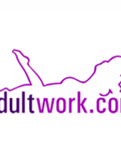 AdultWork No Longer Supporting US Accounts / Models