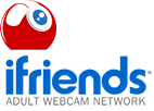 Become An iFriends Model