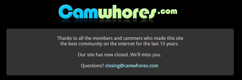camwhores down