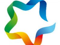 Model Centro - Free Membership Sites