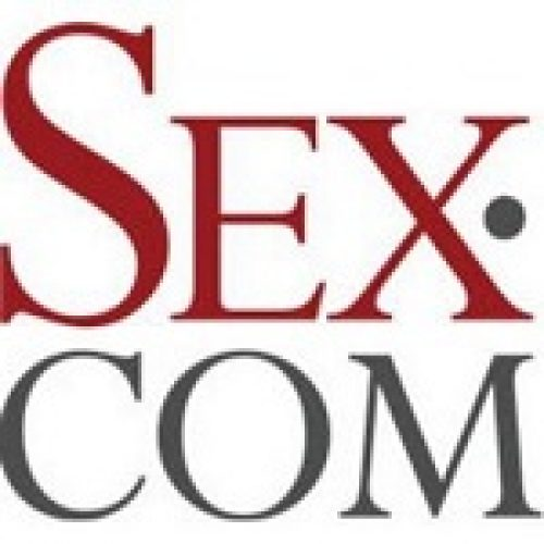 Camgirl Marketing Through Sex.com