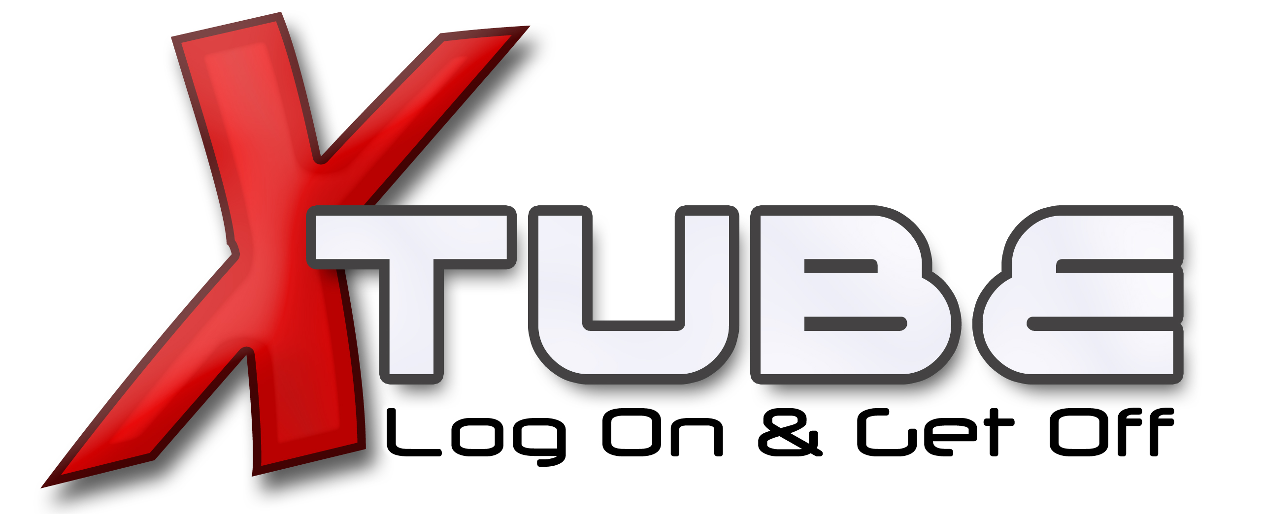 Can you make money on xtube