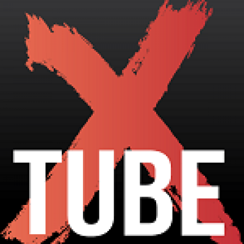 Xtube Alternatives For Camming and Selling Porn