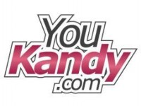 YouKandy: Sell Homemade Amateur Porn