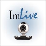 ImLive