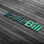 Indie Bill