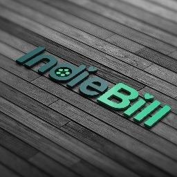 IndieBill