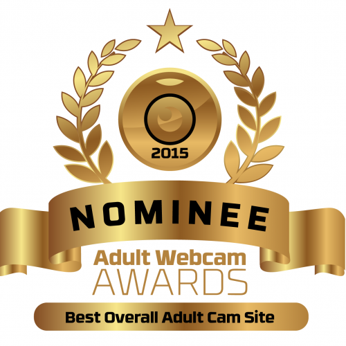 Adult Webcam Awards Nominees For Best Studio