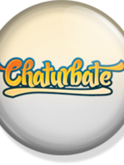 Chaturbate Pulls Off A Hat-Trick At 2018 Live Cam Awards