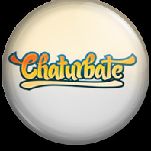 CrakRevenue Adds Chaturbate Affiliate Program