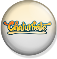 Chaturbate Models Wanted