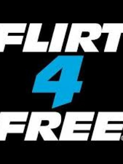 Flirt4Free Model Pass: Bundle VOD Videos In Collections