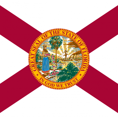 Documentary: Inside Miami, Florida's Porn Scene