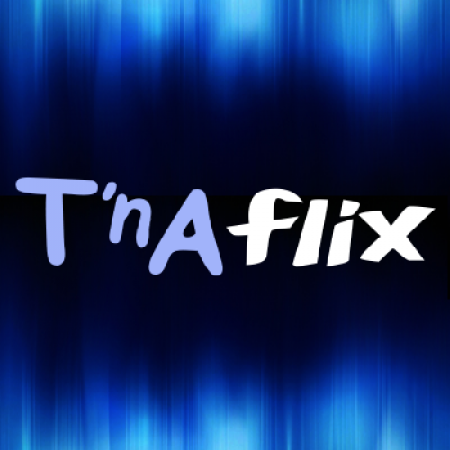 Camgirls: Get Your Profile Page On Tnaflix.com