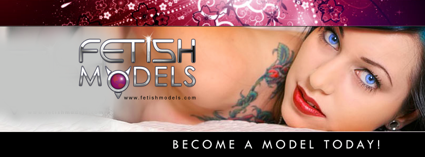 Fetish Models