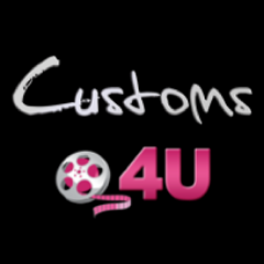 Sell Amateur Videos and Custom Content Requests