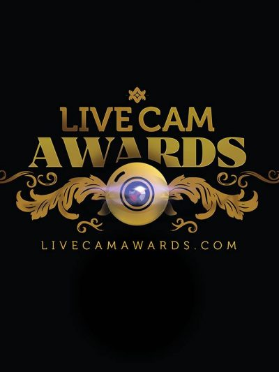 List of 2018 Live Cam Award Winners