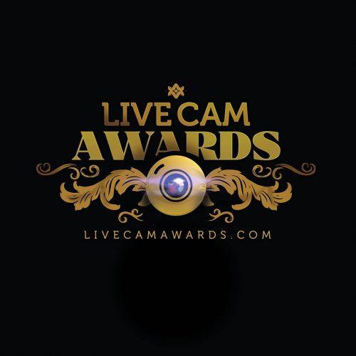 List of 2018 Live Cam Award Winners