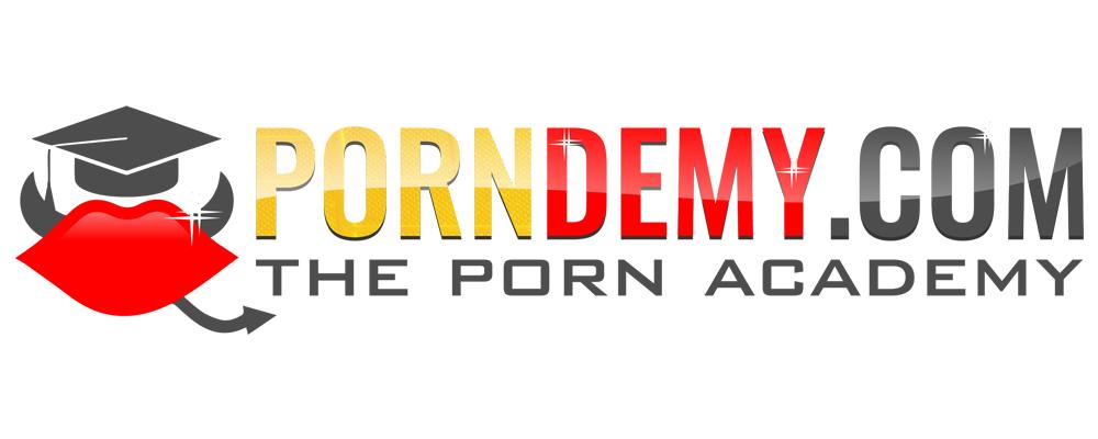 porndemy-porn-star-school