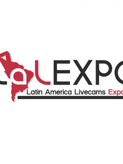 Dates Announced For 2019 Lalexpo Event / Award Show