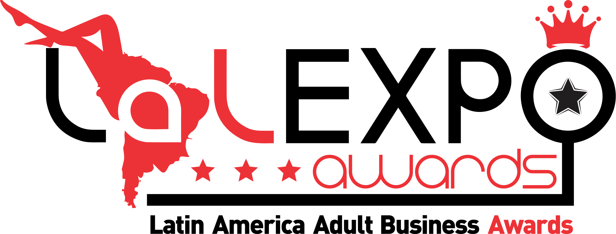 Lalexpo: Latin America Adult Business Awards