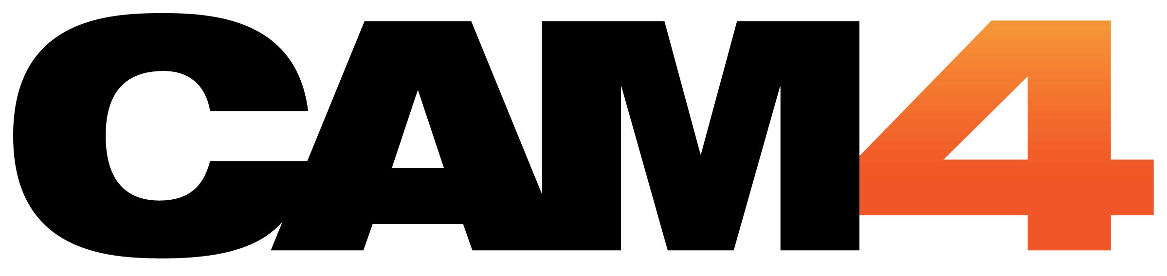 ca m4