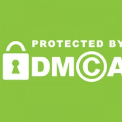 Camgirl DMCA: Getting Stolen Shows / Clips Removed From Sites