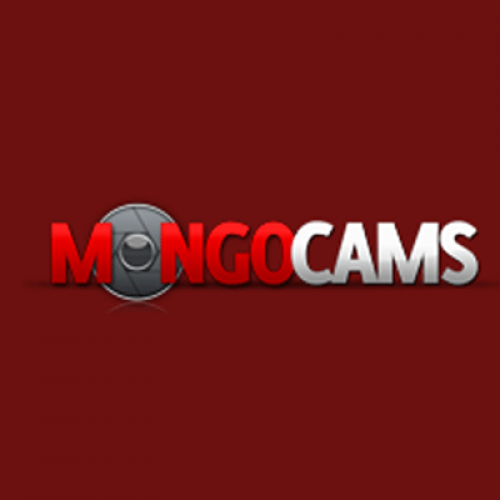 Getting Started As A MongoCams Webcam Model