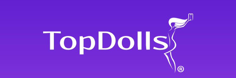 TopDolls