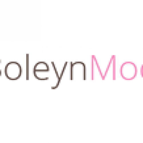 Boleyn Models 2016 Christmas Giveaways (Cash Prizes)