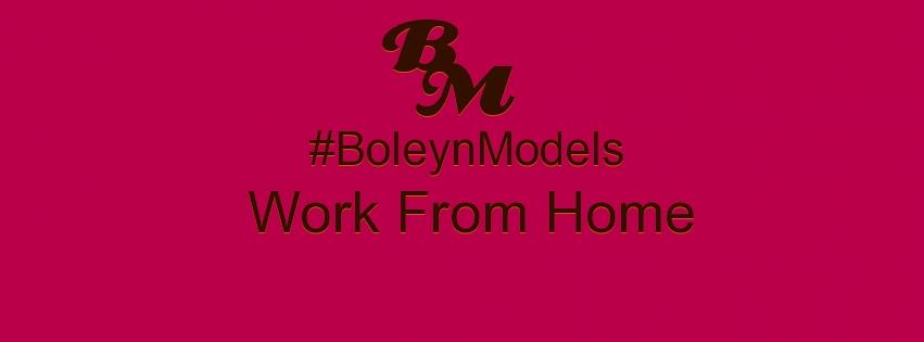 Boleyn Models