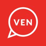 VenChat