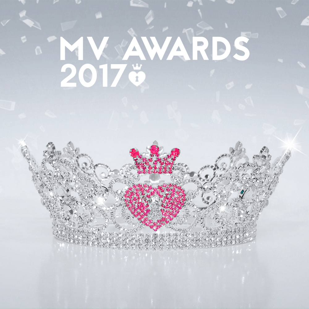 ManyVids: 2nd Annual MV Awards