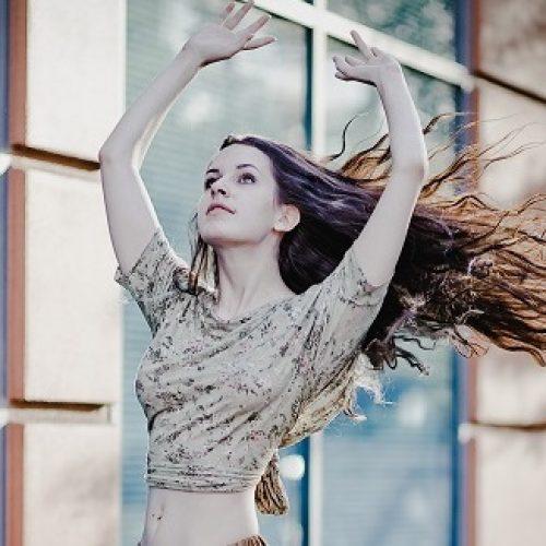 Chaturbate Model Interview: Aella