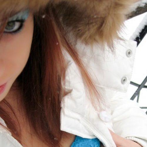 Chaturbate Model Interview: Melody Kush