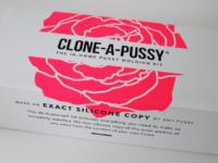 Clone-A-Pussy