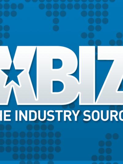 2018 XBIZ Miami (May 29th – June 1st)
