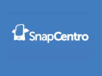 SnapCentro