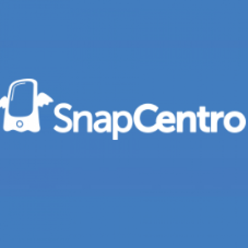 Adult Snapchat Marketplace SnapCentro Partners With Pornhub