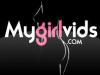 MyGirlVids