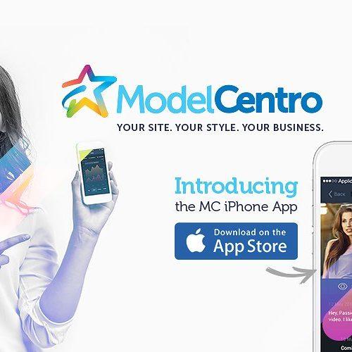 Building A Pornstar Website With ModelCentro
