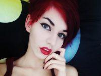 Alice Snow