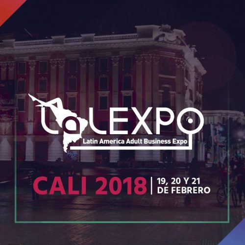 Lalexpo Announces Dates For The Summit: Feb 19-21th, 2018