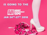 ManyVids Attending AVN Vegas - Looking For Booth Models!
