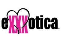 Exxxotica