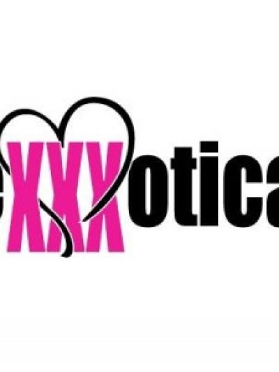 Information On The 2018 Denver Exxxotica Expo (April 6th-8th)