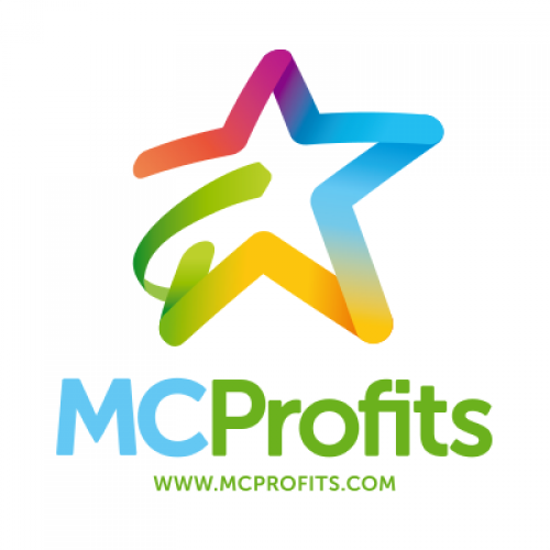 MCProfits: Official ModelCentro / FanCentro Affiliate Program