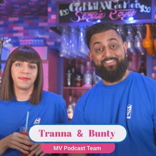 """ManyVids Announces The """"MV Podcast"""" Series"""