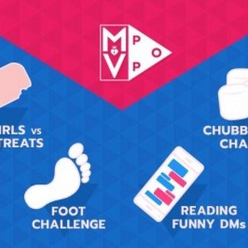 ManyVids Announces MV Pop: SFW YouTube Series